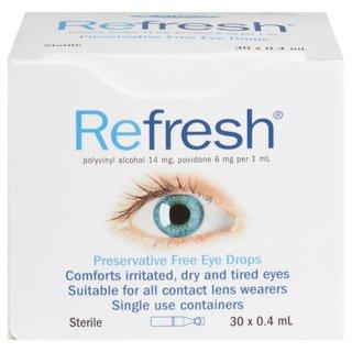Coronavirus/COVID-19 Eye Health Update 4